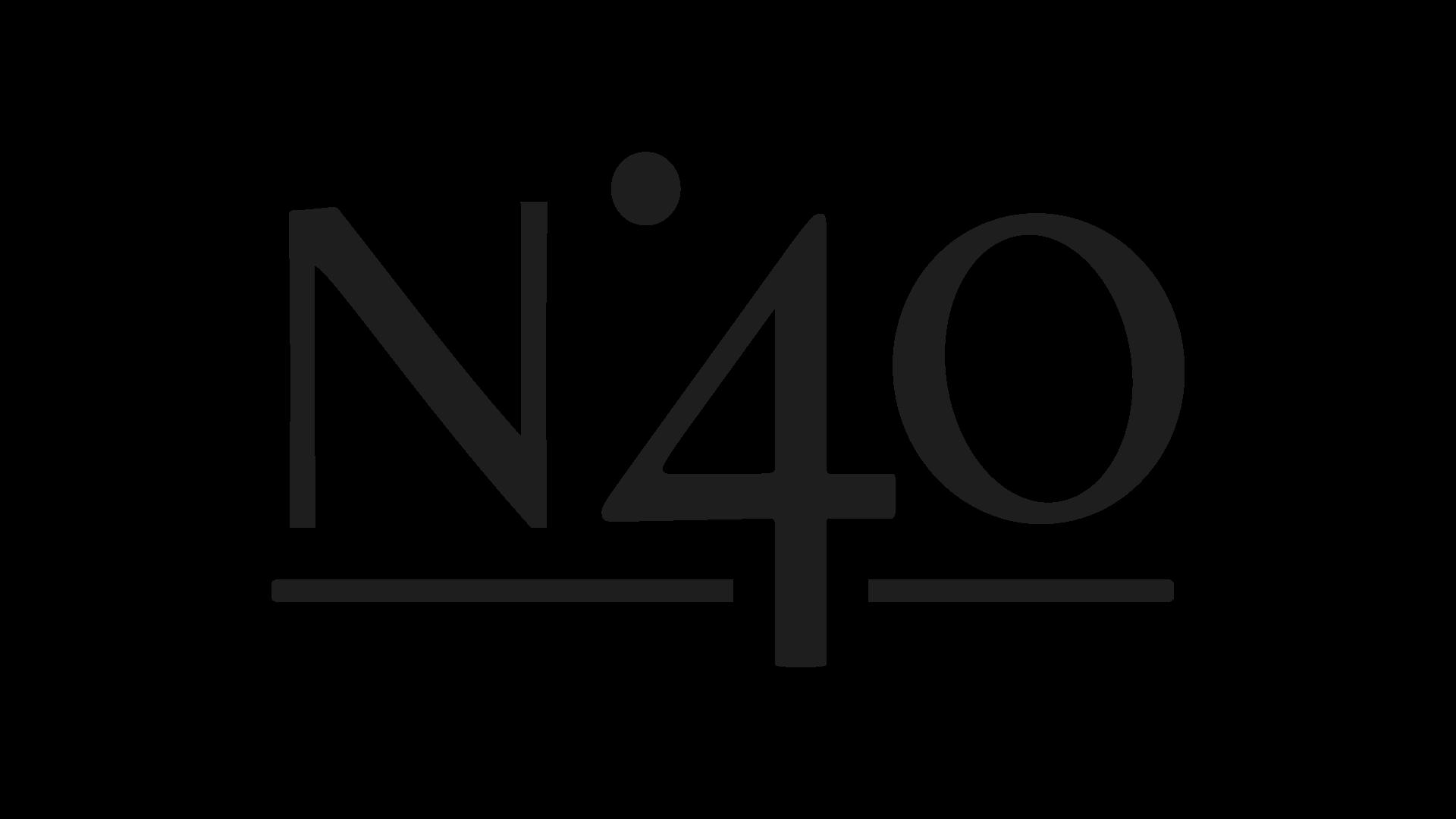 logo_n40-black