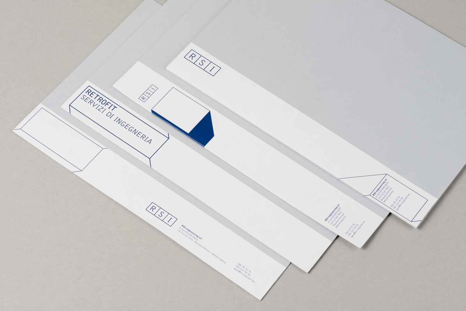 forzastudio-rsi-graphic-design-etichette-01